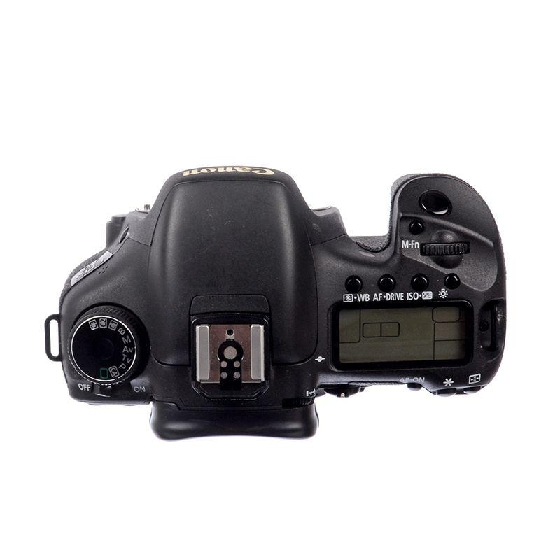 sh-canon-eos-7d-body-grip-canon-bg-e7-sh125033241-58643-3-108
