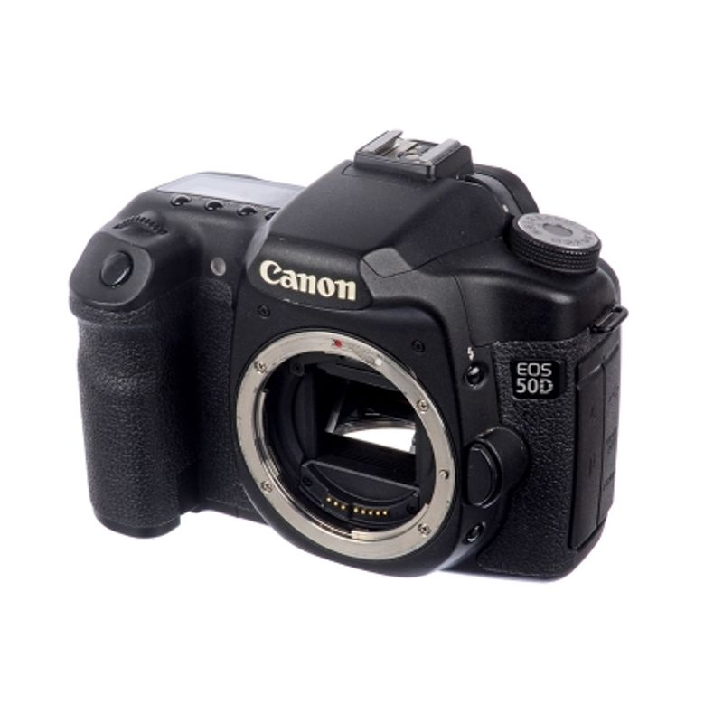 canon-50d-body-grip-canon-bg-e2n-sh6898-58652-742