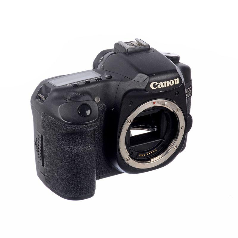canon-50d-body-grip-canon-bg-e2n-sh6898-58652-1-379