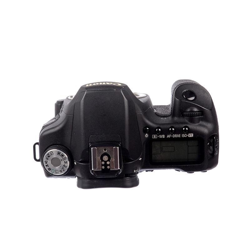 canon-50d-body-grip-canon-bg-e2n-sh6898-58652-2-442