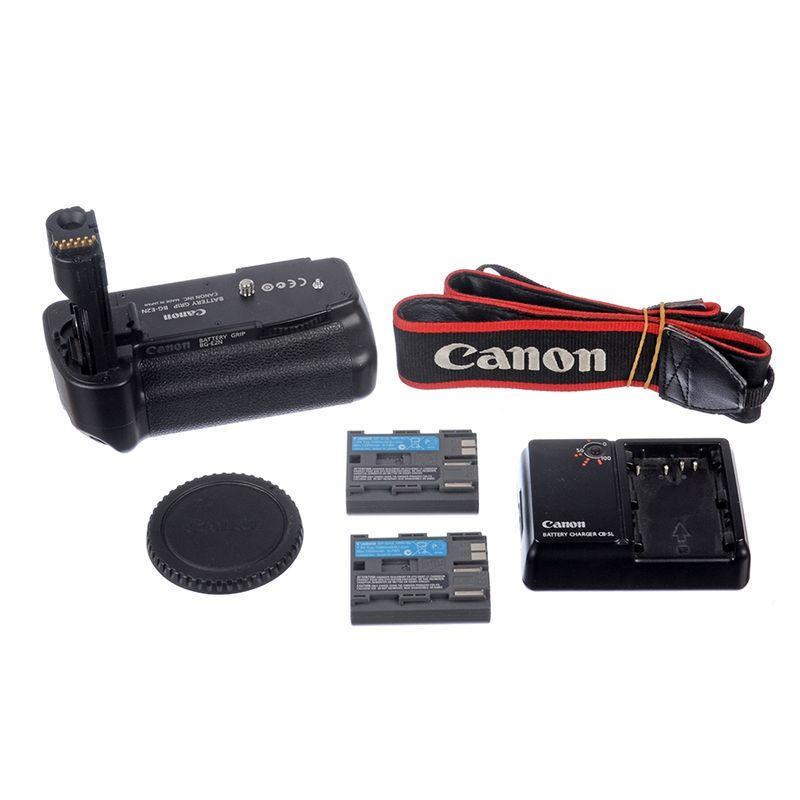 canon-50d-body-grip-canon-bg-e2n-sh6898-58652-4-151