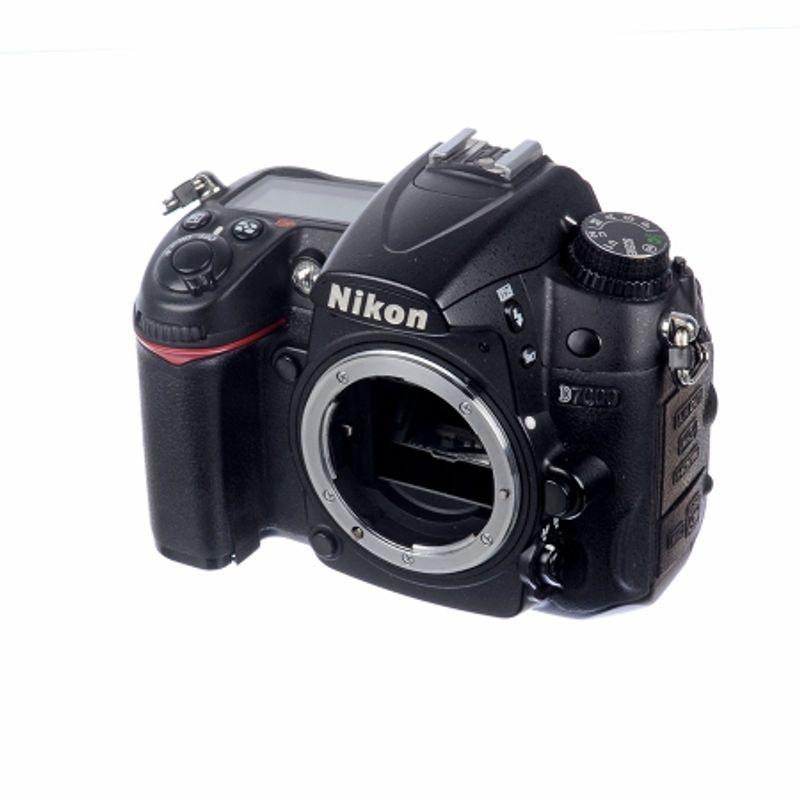 nikon-d7000-body-sh6899-1-58660-17