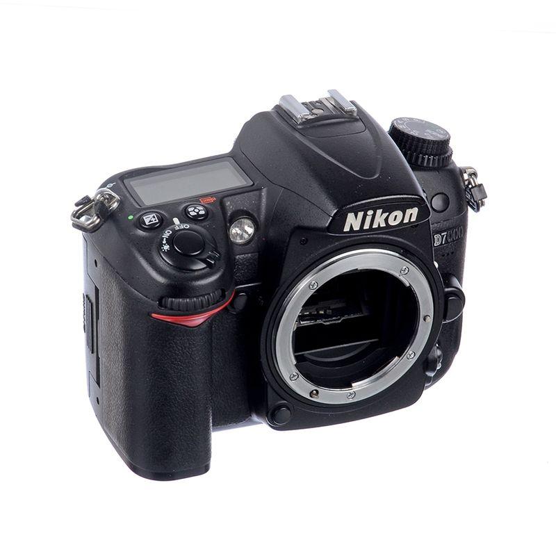 nikon-d7000-body-sh6899-1-58660-1-148