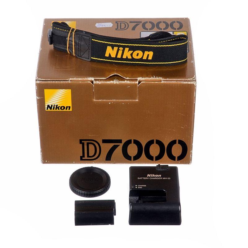nikon-d7000-body-sh6899-1-58660-4-574