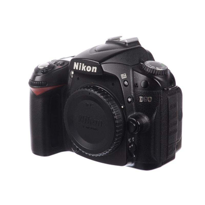 nikon-d90-body-sh6900-1-58663-972