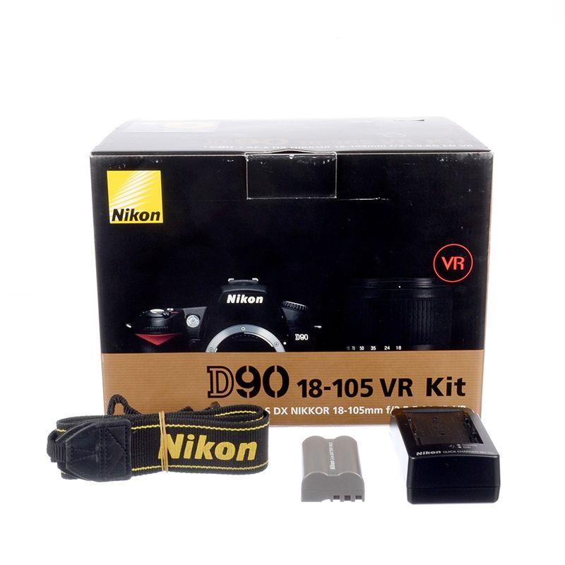 nikon-d90-body-sh6900-1-58663-5-515