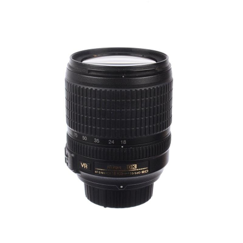 nikon-af-s-18-105mm-f-3-5-5-6g-ed-vr-sh6900-2-58664-833