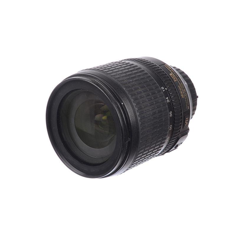 nikon-af-s-18-105mm-f-3-5-5-6g-ed-vr-sh6900-2-58664-1-77