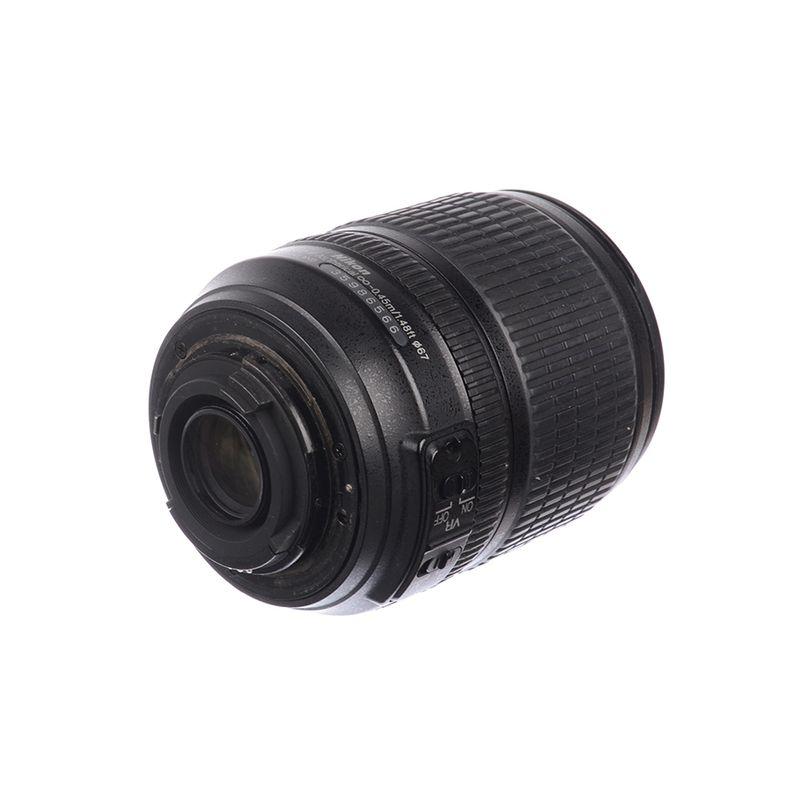 nikon-af-s-18-105mm-f-3-5-5-6g-ed-vr-sh6900-2-58664-2-81