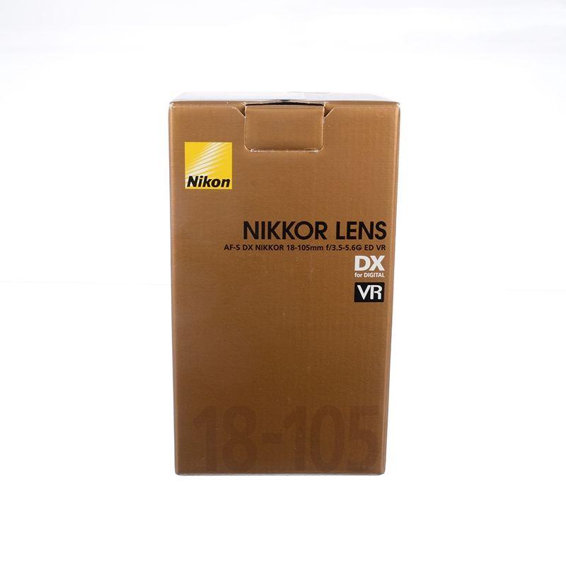 nikon-af-s-18-105mm-f-3-5-5-6g-ed-vr-sh6900-2-58664-4-293