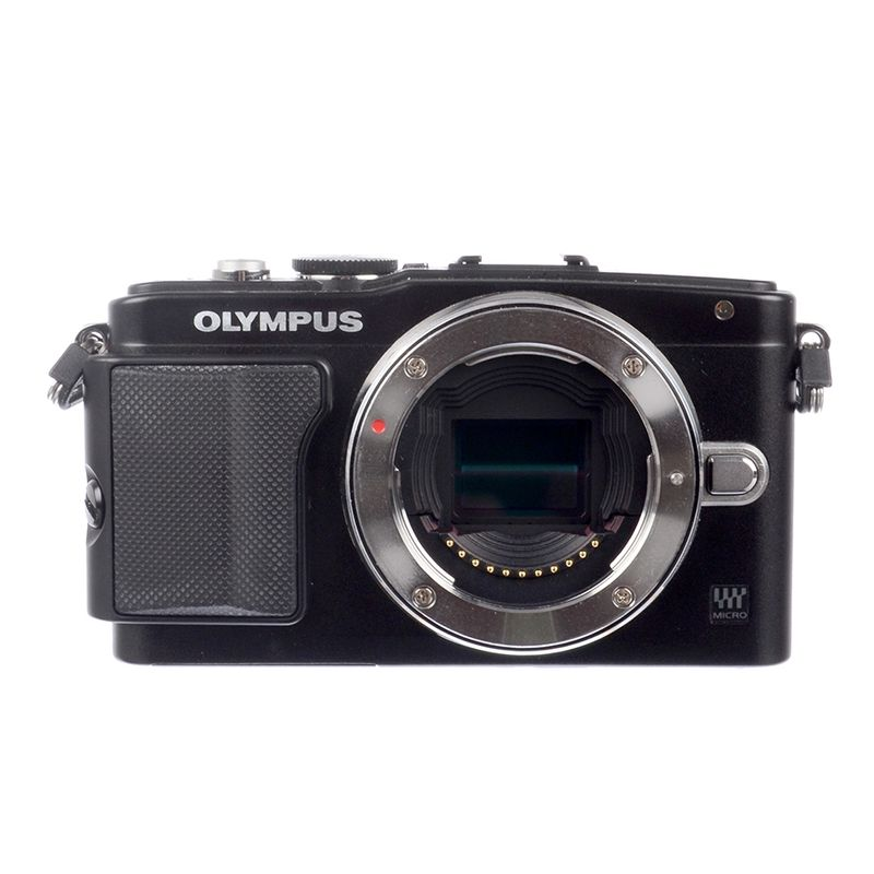 sh-olympus-e-pl5--olympus-14-42mm-f-3-5-5-6-ii-r-sh-125033253-58665-2-275