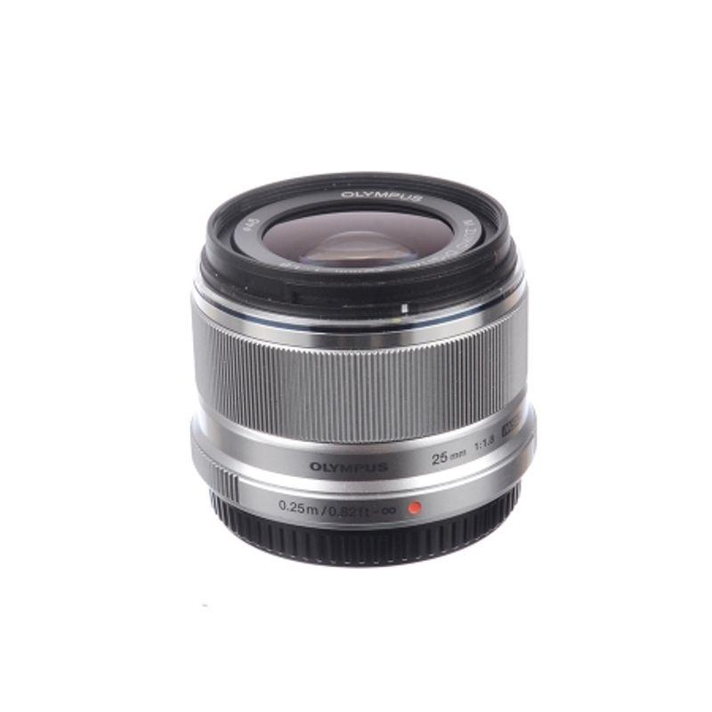 sh-olympus-25mm-f-1-8-pt-micro-4-3-sh-125033254-58666-766