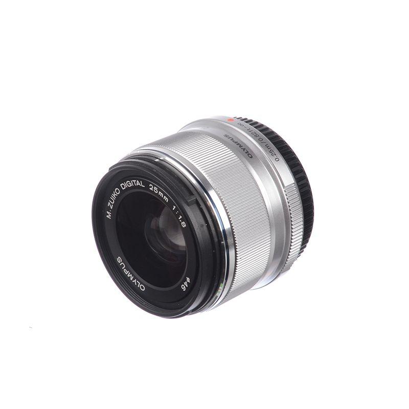 sh-olympus-25mm-f-1-8-pt-micro-4-3-sh-125033254-58666-1-685