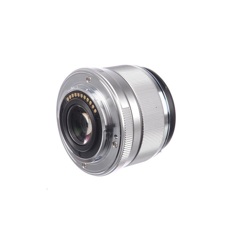 sh-olympus-25mm-f-1-8-pt-micro-4-3-sh-125033254-58666-2-807