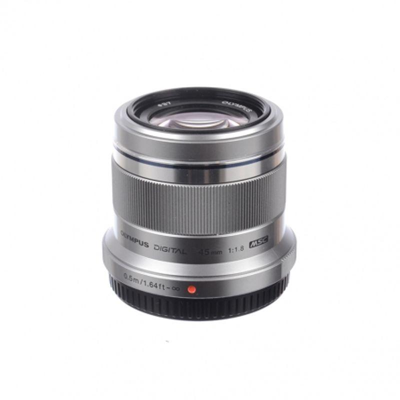 sh-olympus-45mm-f-1-8-pt-micro-4-3-sh-125033255-58667-110
