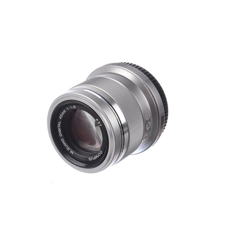 sh-olympus-45mm-f-1-8-pt-micro-4-3-sh-125033255-58667-1-48