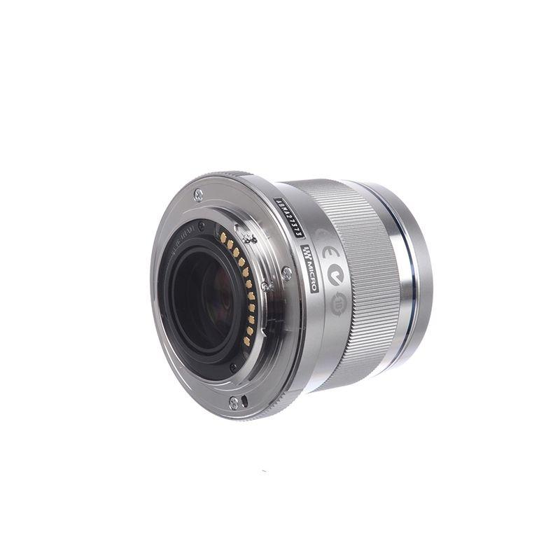 sh-olympus-45mm-f-1-8-pt-micro-4-3-sh-125033255-58667-2-76