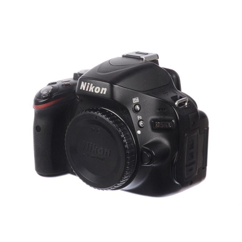 nikon-d5100-body-sh6901-1-58669-445