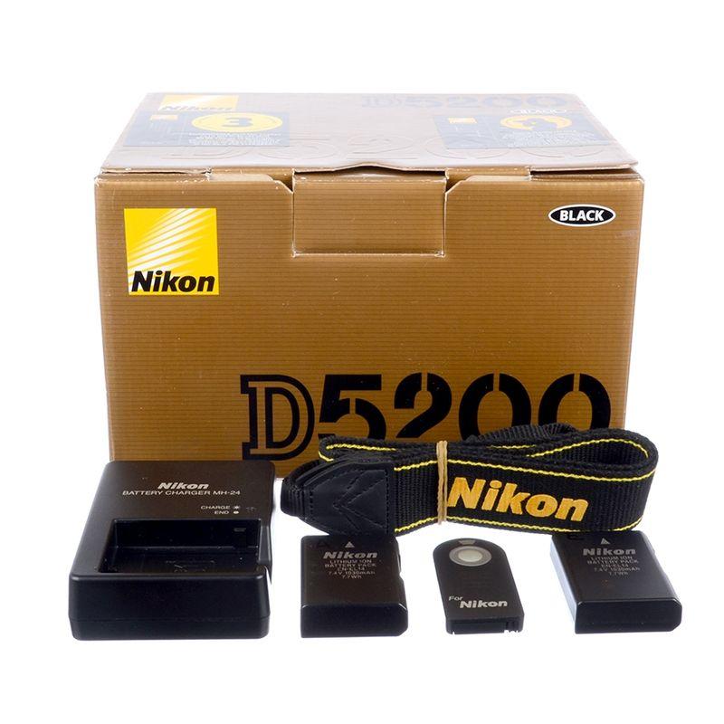 nikon-d5200-body-sh6903-1-58683-4-51