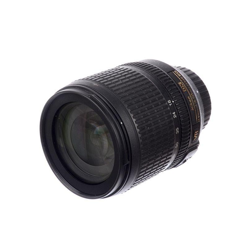 nikon-af-s-18-105mm-f-3-5-5-6-vr-sh6903-2-58684-1-20