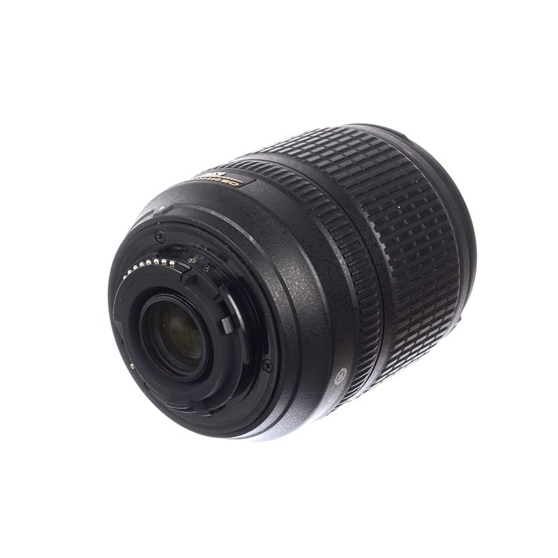 nikon-af-s-18-105mm-f-3-5-5-6-vr-sh6903-2-58684-2-362