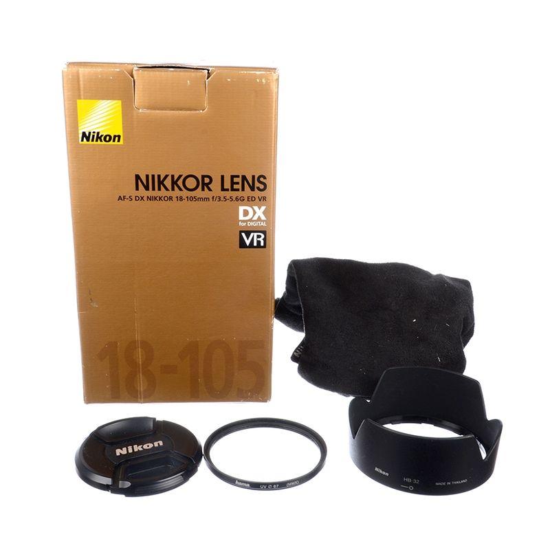 nikon-af-s-18-105mm-f-3-5-5-6-vr-sh6903-2-58684-3-58