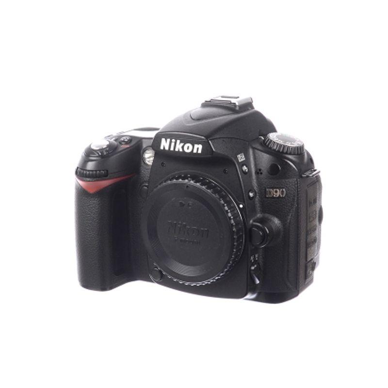 nikon-d90-body-sh6904-1-58712-104