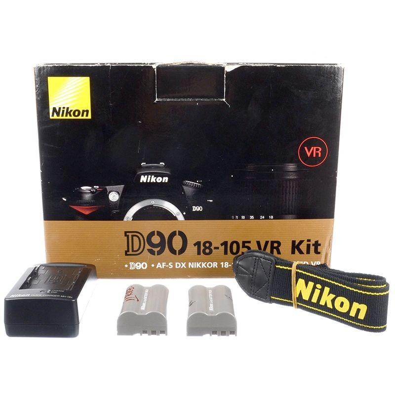 nikon-d90-body-sh6904-1-58712-5-470