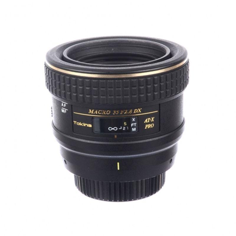 tokina-af-35mm-f-2-8-at-x-macro--1-1--nikon-sh6904-3--58714-567