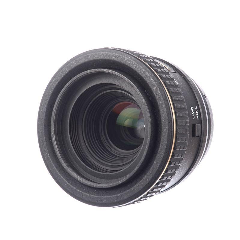 tokina-af-35mm-f-2-8-at-x-macro--1-1--nikon-sh6904-3--58714-1-776