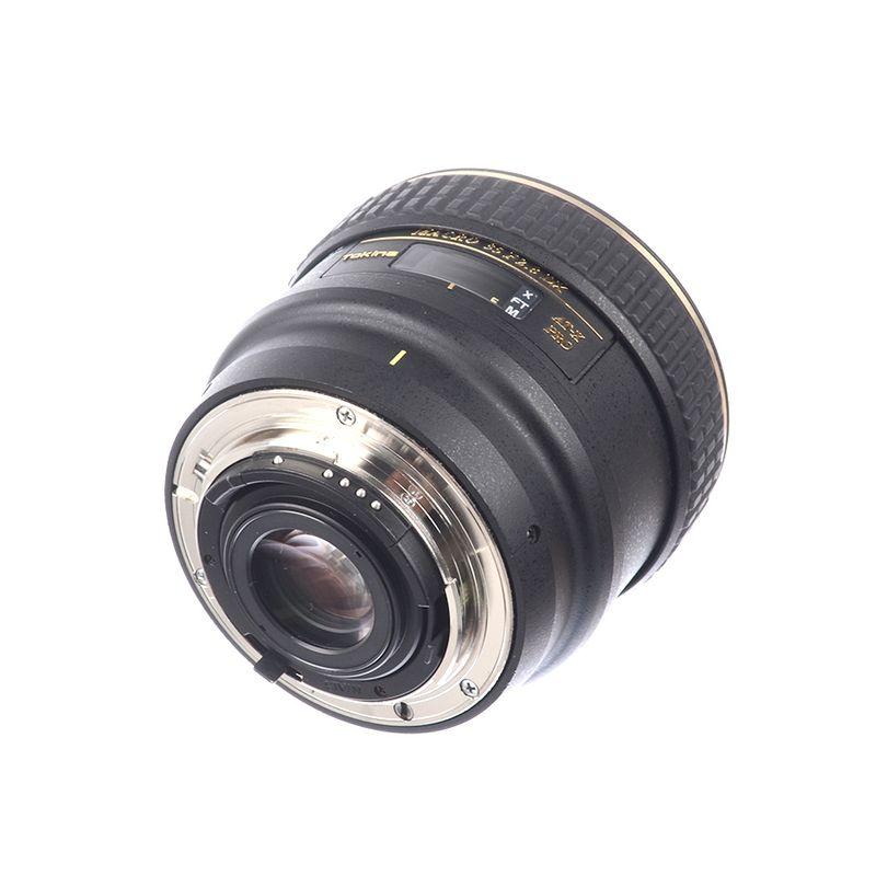 tokina-af-35mm-f-2-8-at-x-macro--1-1--nikon-sh6904-3--58714-2-571
