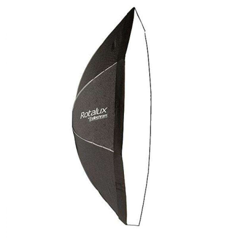 elinchrom--26186-octobox-rotalux-175cm-sh6905-58715-943