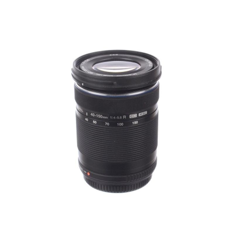 olympus-40-150mm-f-4-5-6-r-pt-micro-4-3-sh6907-58728-658
