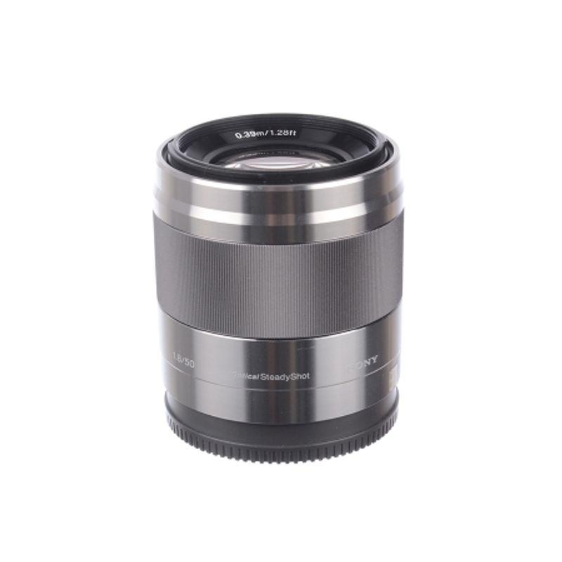 sony-e-50mm-f-1-8-oss-sony-nex-sh6908-58730-773