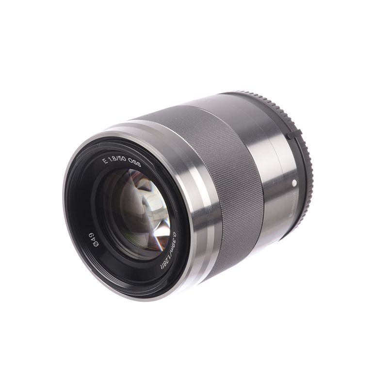 sony-e-50mm-f-1-8-oss-sony-nex-sh6908-58730-1-815