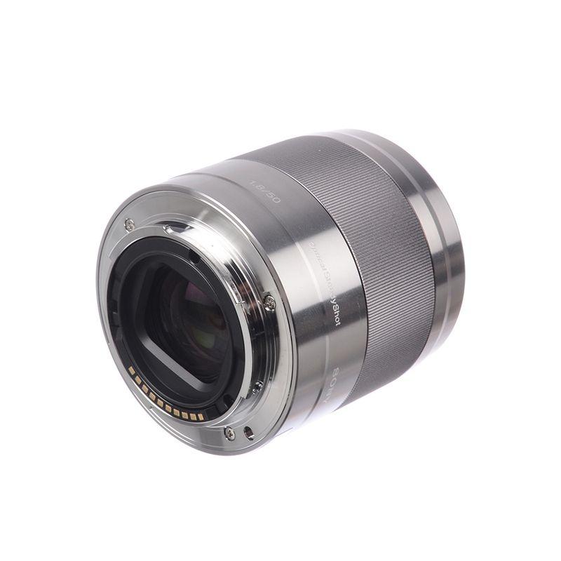 sony-e-50mm-f-1-8-oss-sony-nex-sh6908-58730-2-924