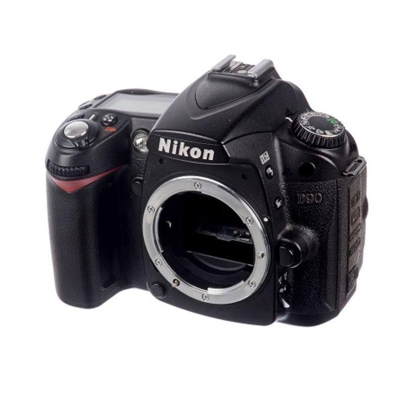 sh-nikon-d90-body-sh125033296-58733-753