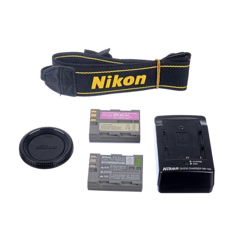 sh-nikon-d90-body-sh125033296-58733-4-50