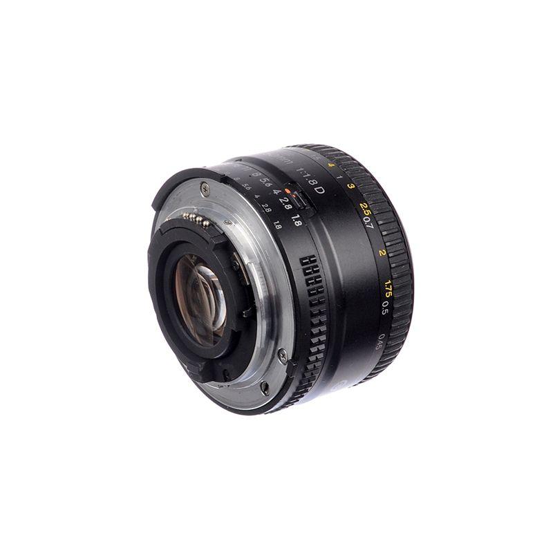 nikon-af-d-50mm-f-1-8-sh6909-58746-2-89