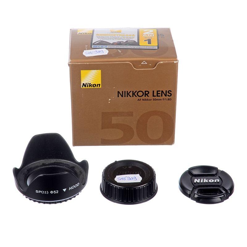 nikon-af-d-50mm-f-1-8-sh6909-58746-3-34