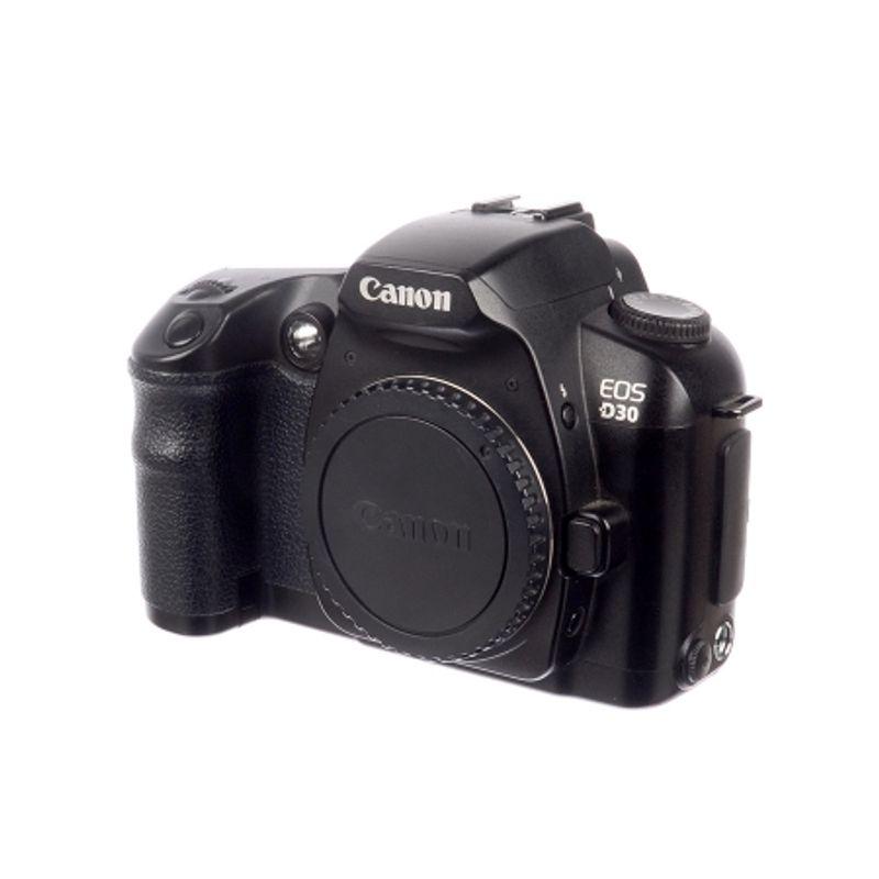 canon-eos-d30-body-sh6910-1-58777-819