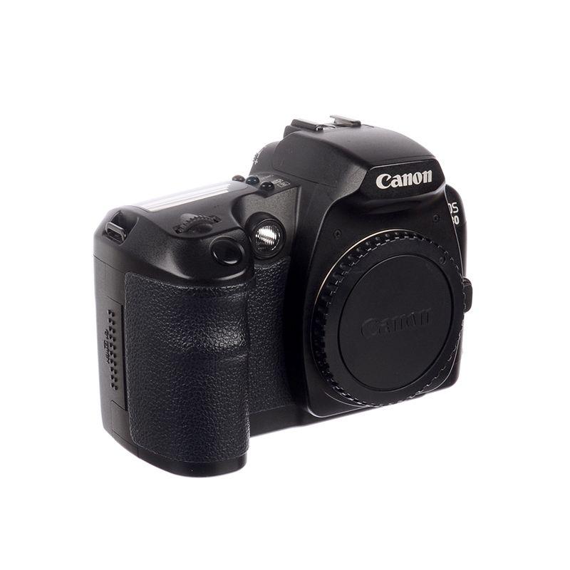 canon-eos-d30-body-sh6910-1-58777-1-346