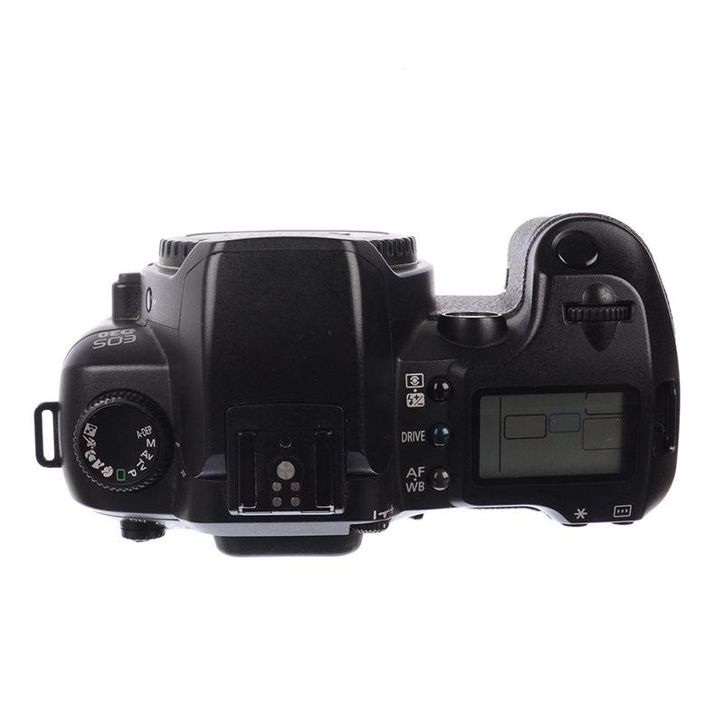 canon-eos-d30-body-sh6910-1-58777-2-280