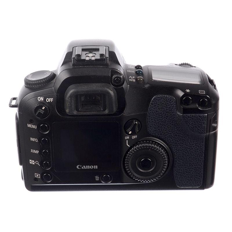 canon-eos-d30-body-sh6910-1-58777-3-118
