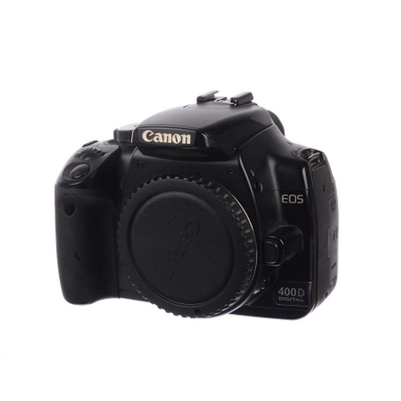canon-eos-400d-body-sh6910-3-58779-143