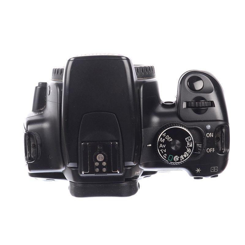 canon-eos-400d-body-sh6910-3-58779-2-802