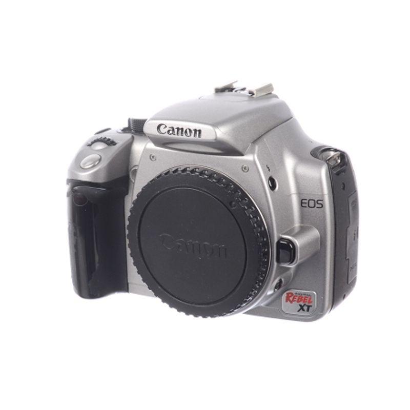 canon-eos-rebel-xt---350d---argintiu-sh6910-4-58780-781