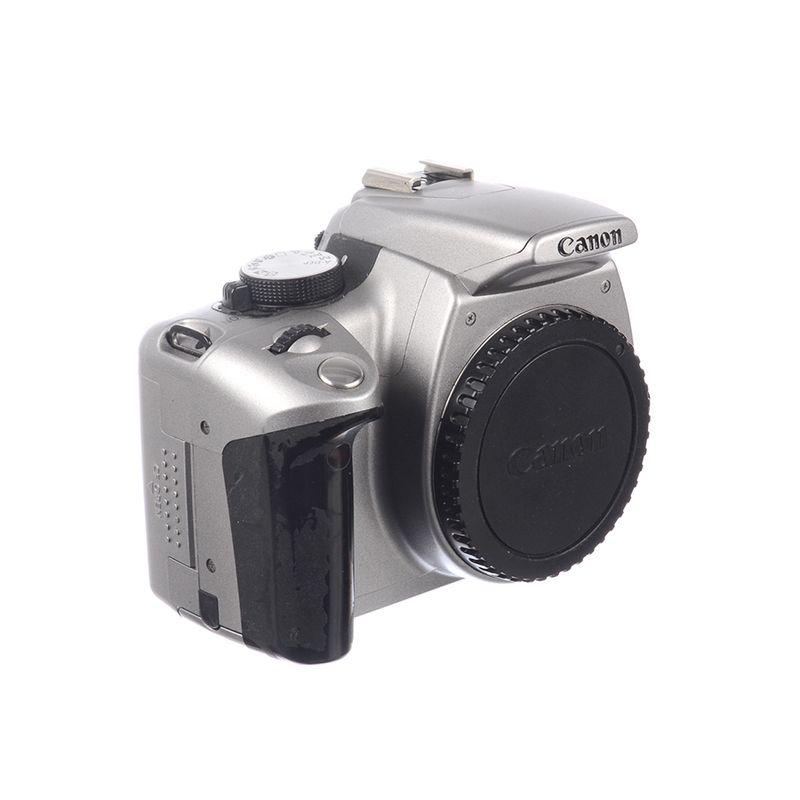 canon-eos-rebel-xt---350d---argintiu-sh6910-4-58780-1-340