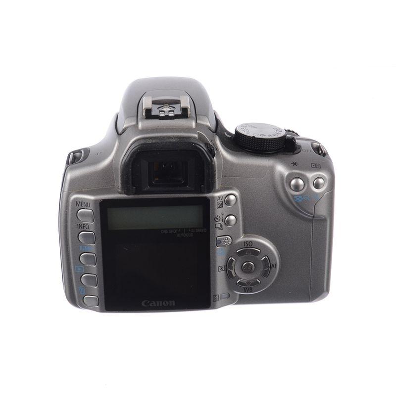 canon-eos-rebel-xt---350d---argintiu-sh6910-4-58780-2-894
