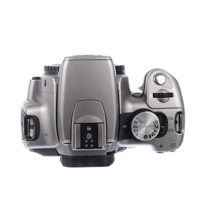 canon-eos-rebel-xt---350d---argintiu-sh6910-4-58780-3-561